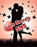 Love Secrets SMS (176x220)
