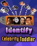 Identify Celebrity Toddler (176x220)