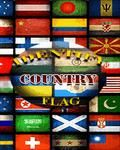 Identify Country Flag (176x220)