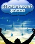 Motivational Quotes (176x220)