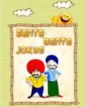 Santa Banta Jokes (176x220)