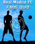 Real Madrid FC Fans Quiz (176x220)