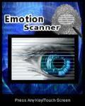 Emotion Scanner