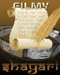Filmy Shayari (176x220)