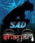 Sad Shayari (176x220)