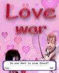 Love War