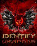 Identify Weapons (176x220)