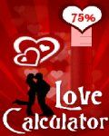 Love Calculator (176x220)