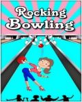 Rocking Bowling