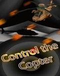 Control The Copter