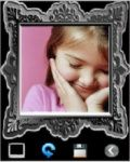 Insta Picture Frame