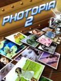 Photopia 2
