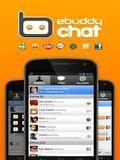 EBuddy Messenger V3.0.10