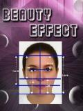 Beauty Effect