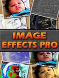 Image Effects Pro 240x320