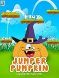 Jumper Pumpkin Free