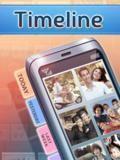 TimeLine 240x320