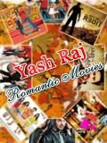 Yash Raj Movies Quiz (240x320)