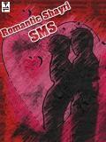 Romantic Shayari SMS (240x320)