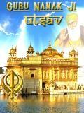 Guru Nanakji Utsav (240x320)