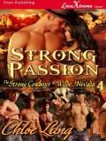Strong Passion