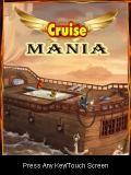 Cruise Mania