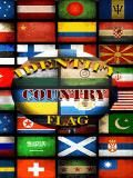 Identify Country Flag (240x320)