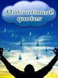 Motivational Quotes (240x320)