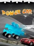 Power Car (240x400)