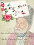 Mirza Ghalib Quotes (240x320)