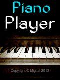Piano Player Free