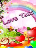 Love Test (240x320)