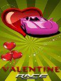 Valentine Race (240x320)