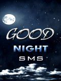 Good Night Sms (240x320)