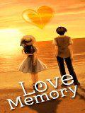 ذاكرة الحب (240x320)