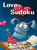 Love Sudoku (240x320)