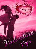 Valentine Tips (240x320)