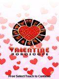 Valentine Horoscope (240x320)