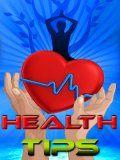 Health Tips (240x320)