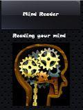 Mind Reader - Free