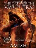 The Oath of the Vayuputras - Java Ebook