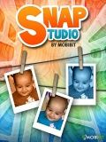 Snap Studio(Photo Editor)
