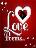 Love Poems (240x320)