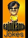 Rajnikanth Jokes 240x320