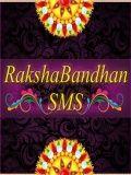 Raksha Bandhan SMS 240x400