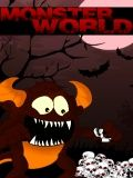 Monster World - Download (240x320)