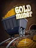 Gold miner Latest