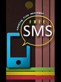 Free Sms New (Asha 501)