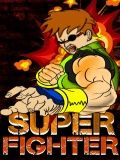 Super Fighter - Free Game (240x320)