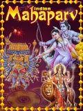Indian Mahaparv240x320